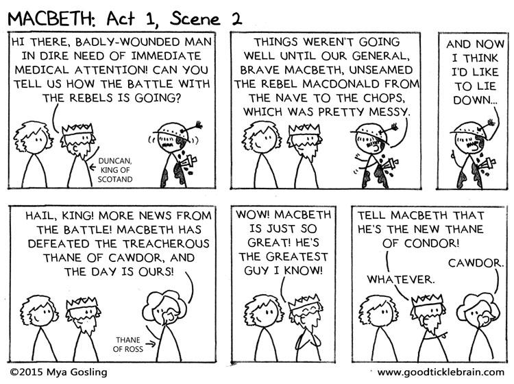 20150922-S-Macbeth02.jpg