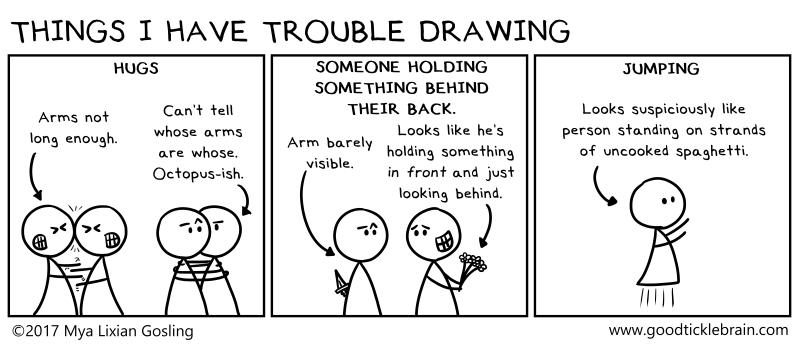 20170315-TroubleDrawing.jpg
