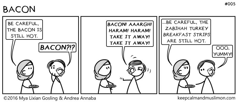 20161116-Bacon.jpg