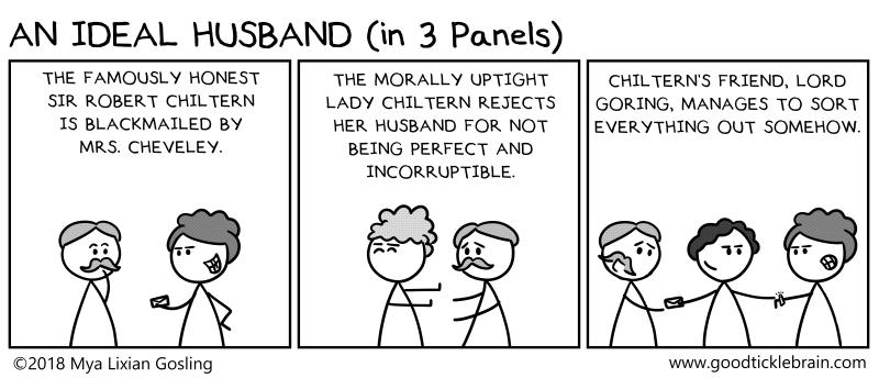 IdealHusband-Stratfest.jpg