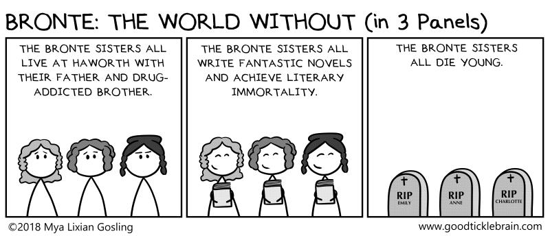 Bronte-Stratfest.jpg