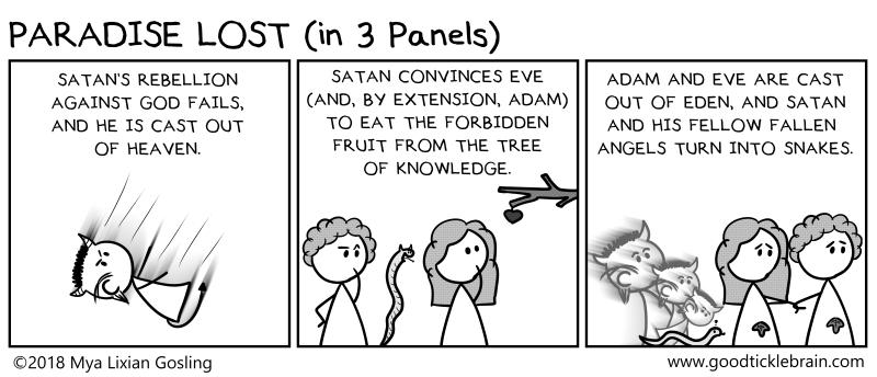 ParadiseLost-Stratfest.jpg