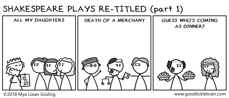 20180515-ShakespearePlaysRetitled-01.jpg