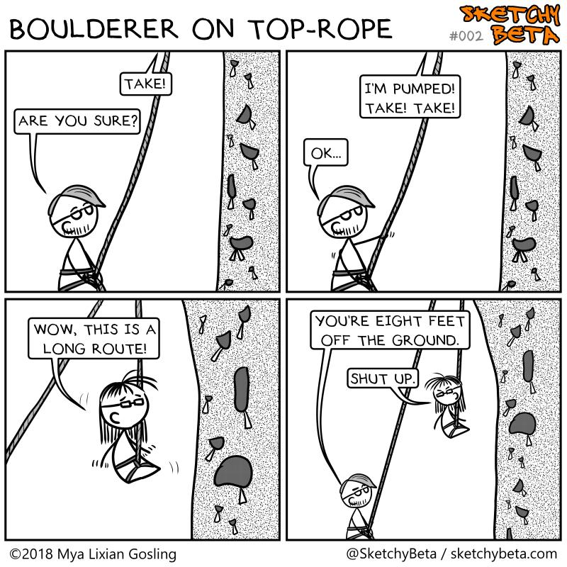 002-BouldererOnTopRope.jpg