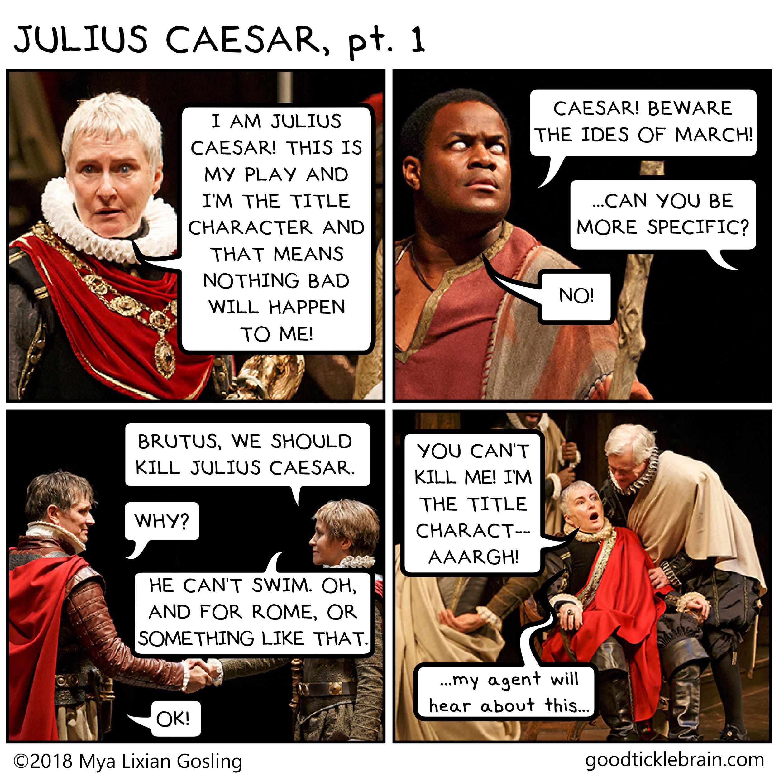 2018PhotoComic-JuliusCaesar-01.jpg