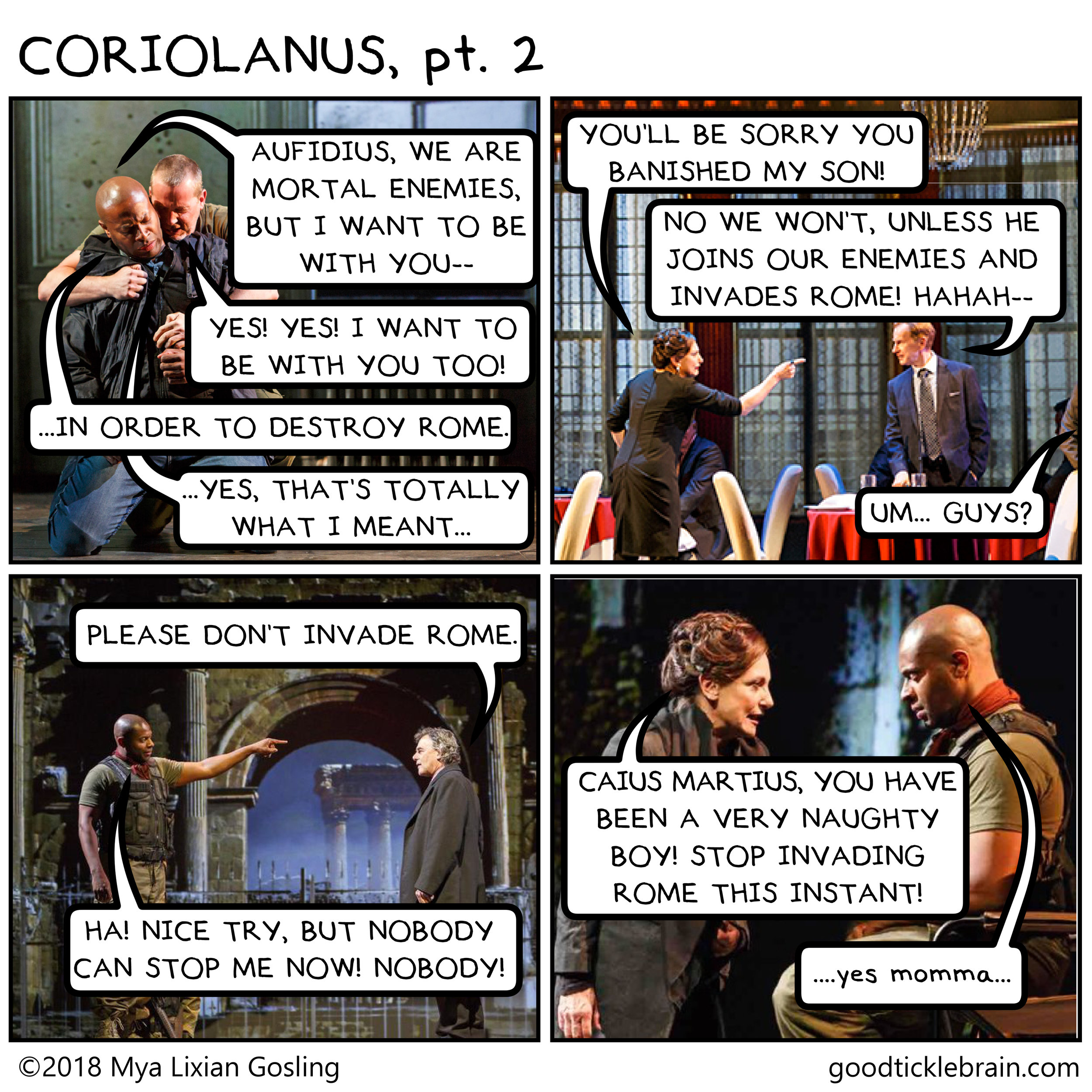 2018PhotoComic-Coriolanus-02.jpg