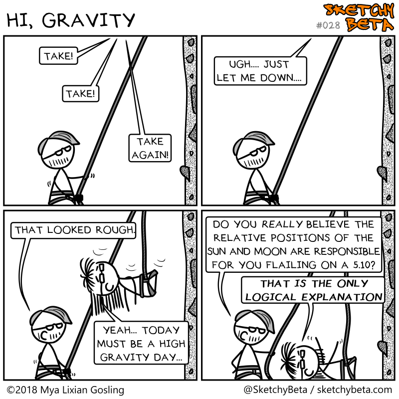 028-HighGravityDay.jpg