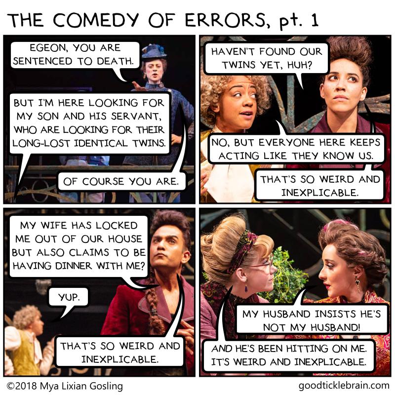 Comedy-01.jpg