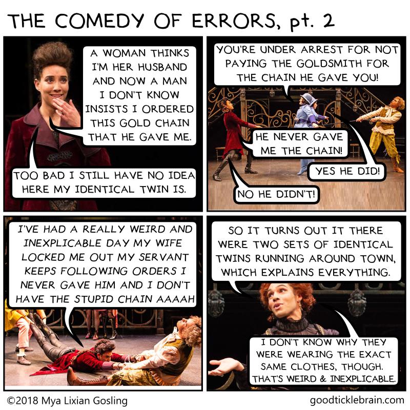 Comedy-02.jpg