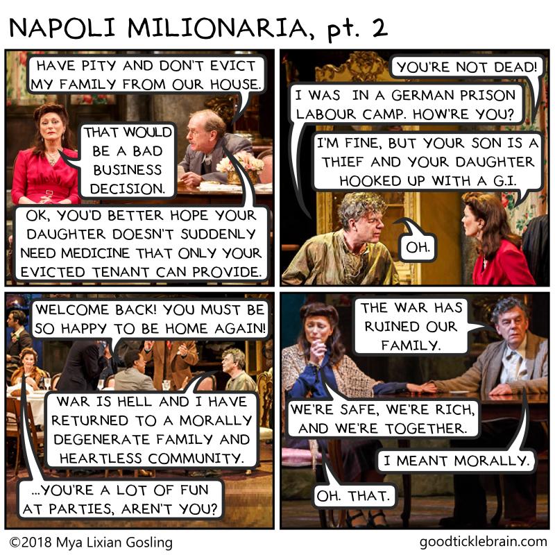 2018PhotoComic-NapoliMilionaria-02.jpg