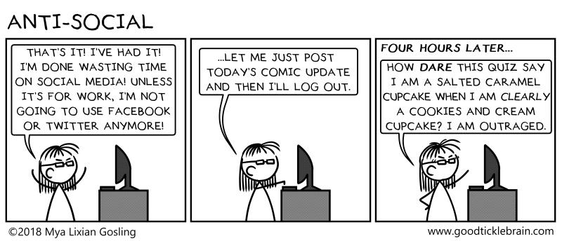 20180307-Anti-social.jpg