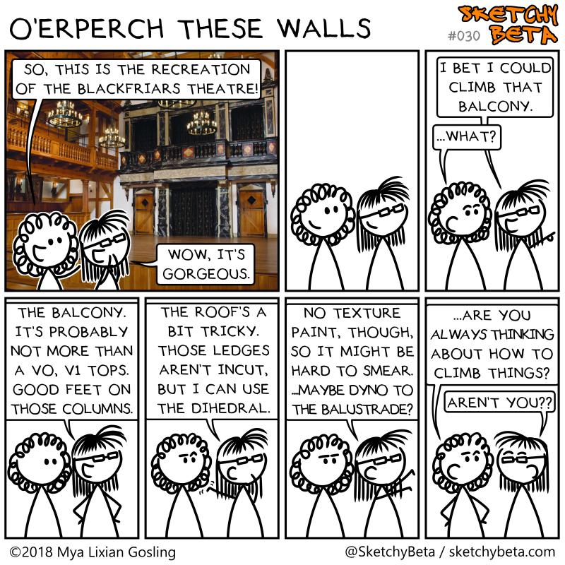 030-O'erperchTheseWalls.jpg