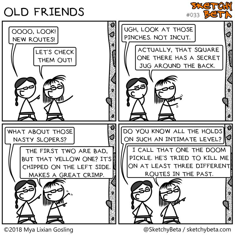 033-OldFriends.jpg