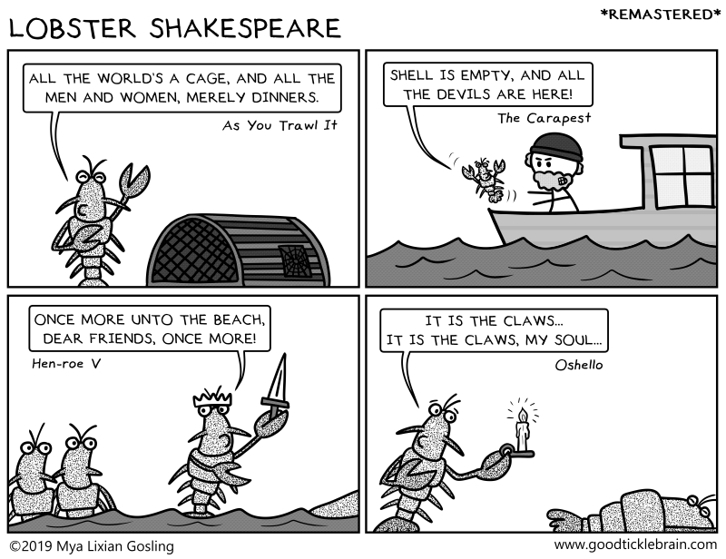 20190305-LobsterShakespeare-Remastered.jpg