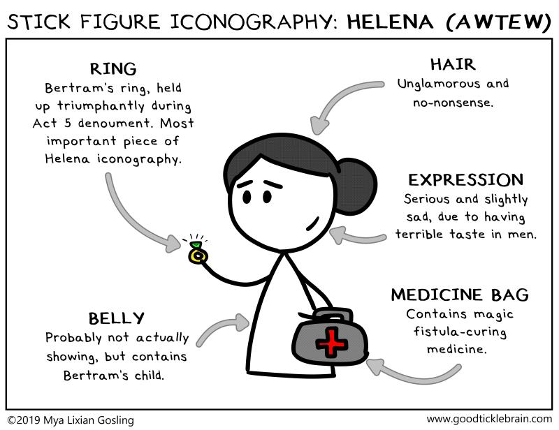 20190404-Iconography-Helena.jpg