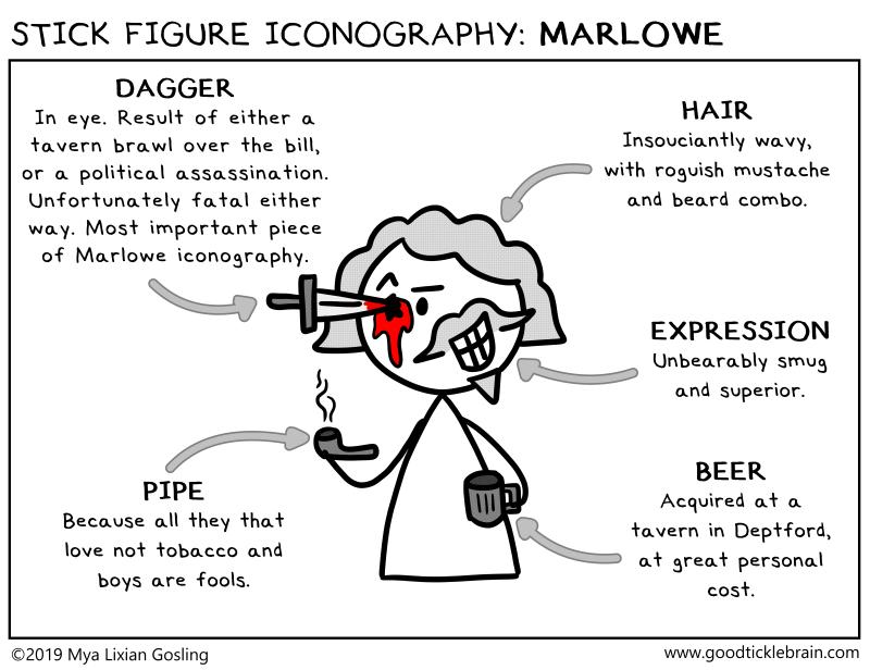 20190502-Iconography-Marlowe.jpg