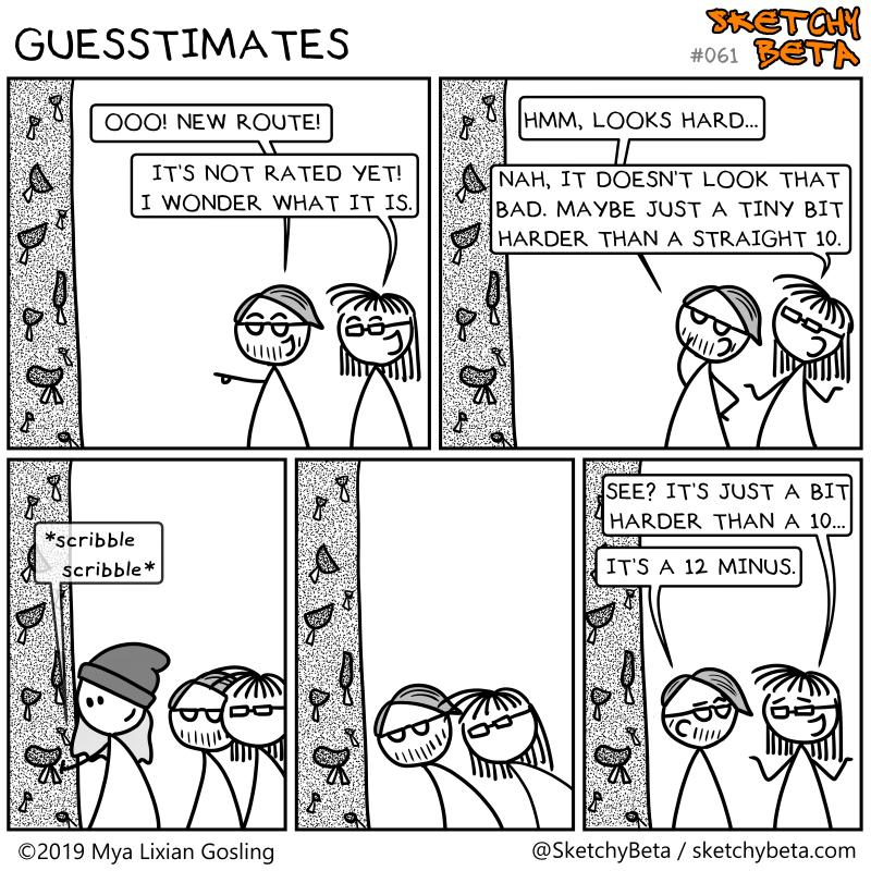061-Guesstimates.jpg