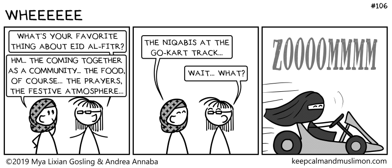 20190608-NiqabiGoKart.jpg