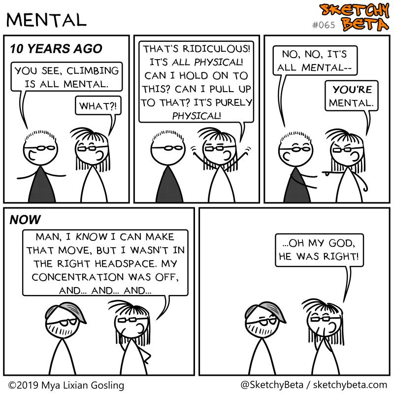065-Mental.jpg