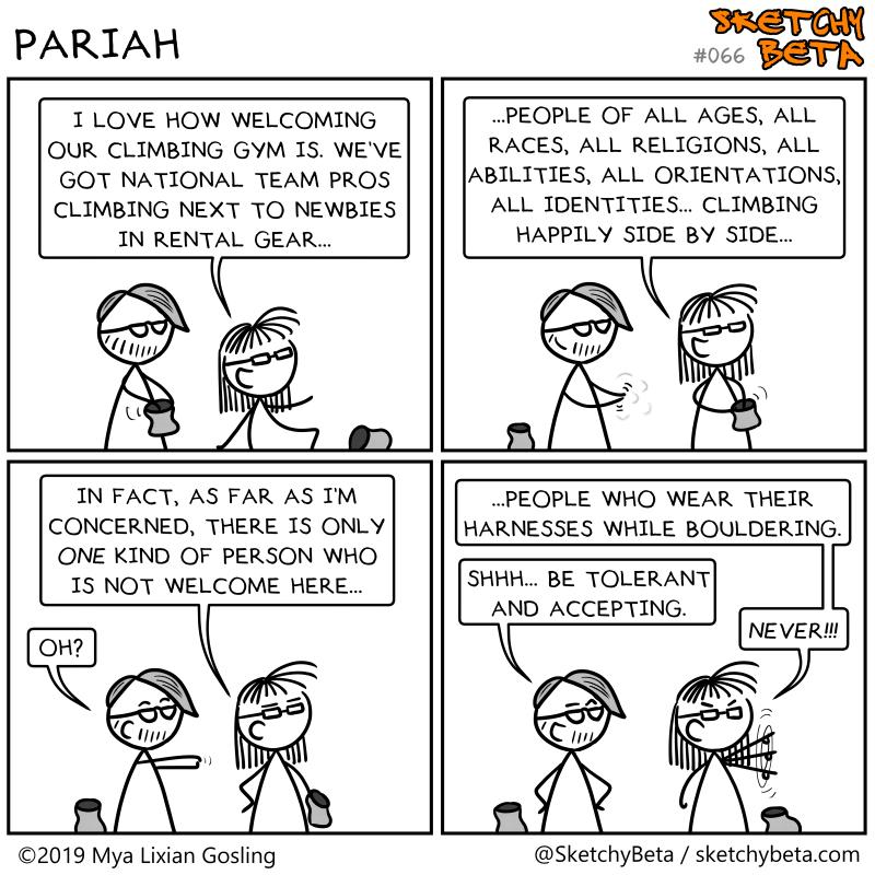 066-Pariah.jpg