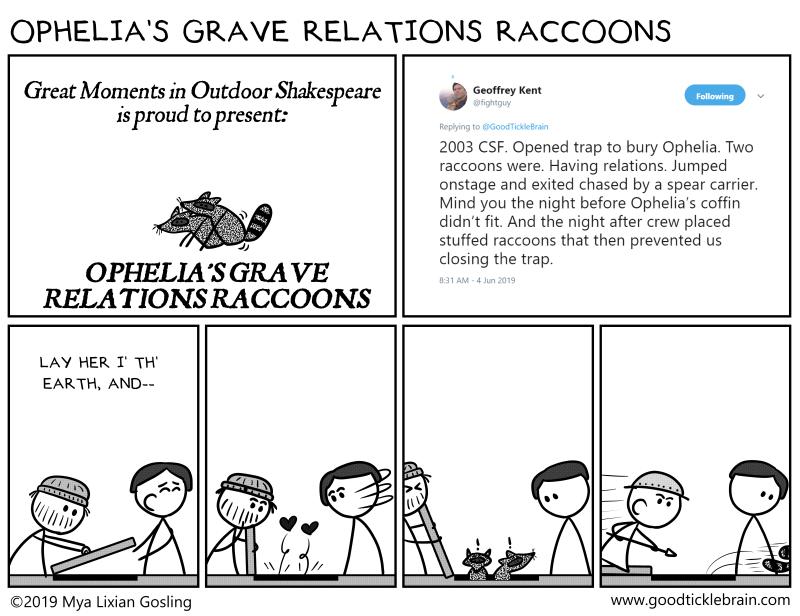 20190704-GraveRelationsRaccoons.jpg