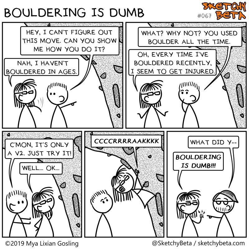 067-BoulderingIsDumb.jpg