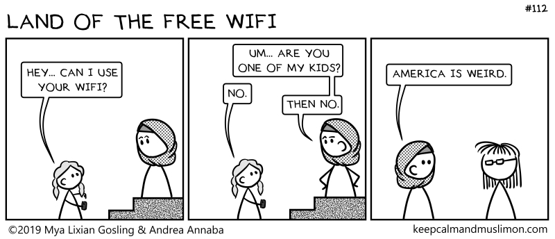20190720-WiFi.jpg