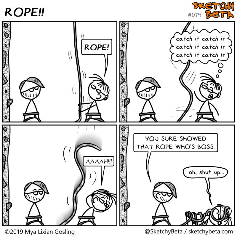 074-Rope!!.jpg