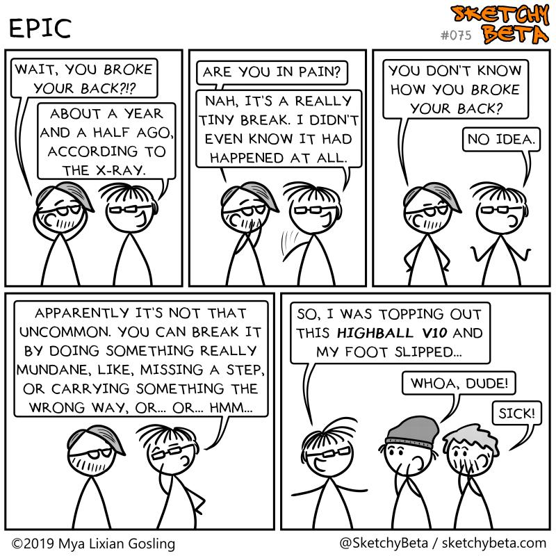 075-Epic.jpg