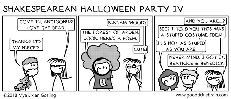 20181030-HalloweenPartyIV.jpg