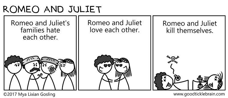 3-Panel Romeo and Juliet (SM).jpg