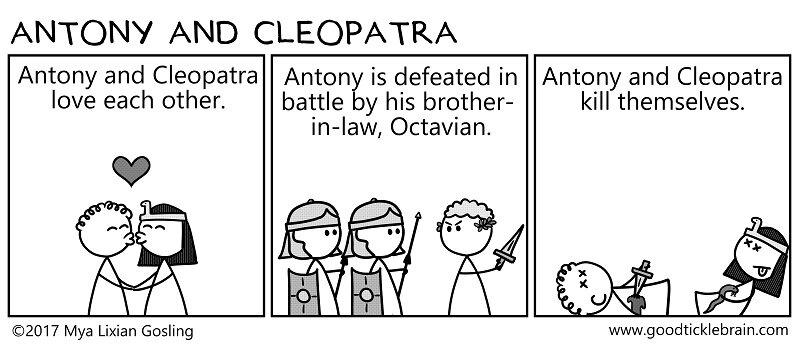 3-Panel Antony and Cleopatra (SM).jpg