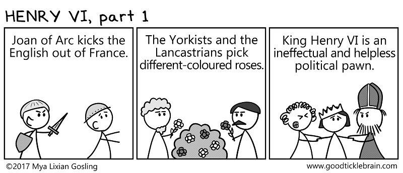 3-Panel Henry VI part 1 (SM).jpg