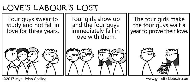 3-Panel Love's Labours Lost (SM).jpg