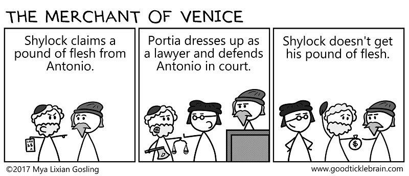 3-Panel Merchant of Venice (SM).jpg