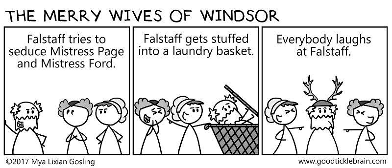 3-Panel Merry Wives of Windsor (SM).jpg