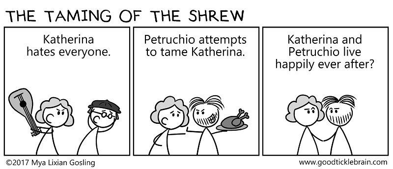 3-Panel Taming of the Shrew (SM).jpg