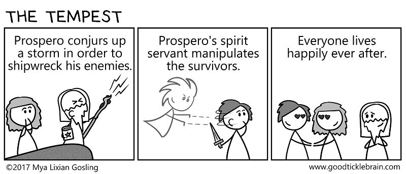 3-Panel Tempest (SM).jpg