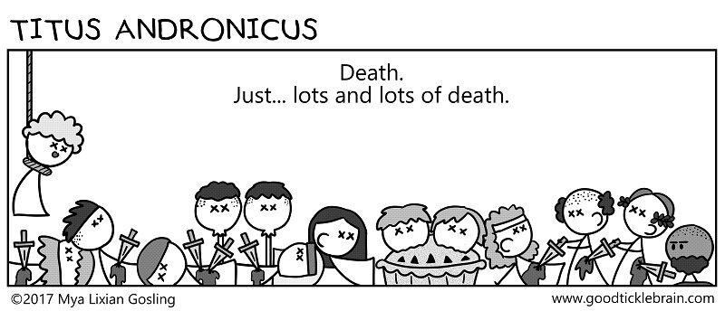 3-Panel Titus Andronicus (SM).jpg
