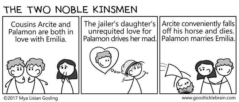 3-Panel Two Noble Kinsmen (SM).jpg