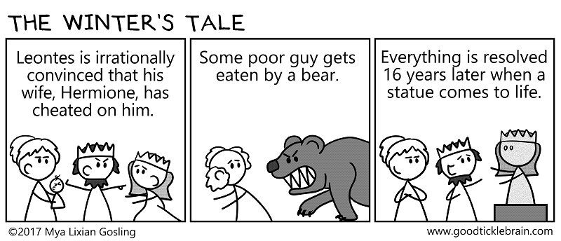 3-Panel Winter's Tale (SM).jpg