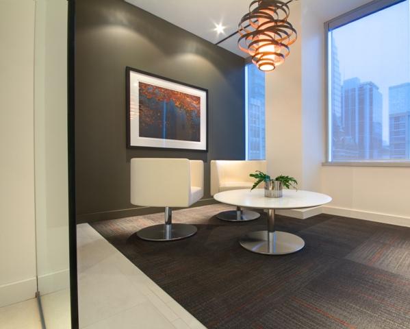Optimus-Interview Room.jpg