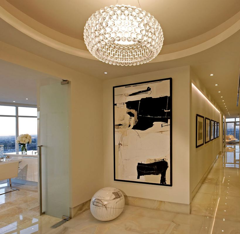 White_Marble_Interior.jpg