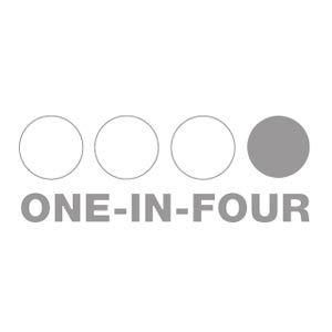 one-in-four.jpg