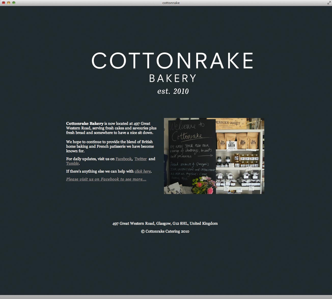 cottonrske.jpg