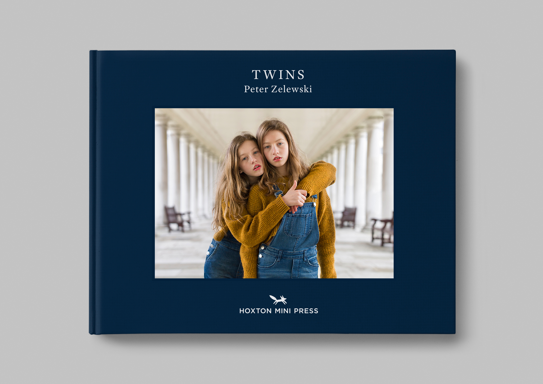 Twins - front cover 2.jpg