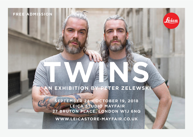 Alike But Not Alike exhibtion. flyer (A6).jpg