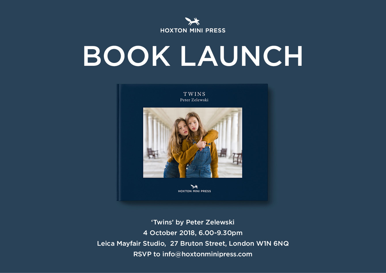 Twins - book launch.jpg