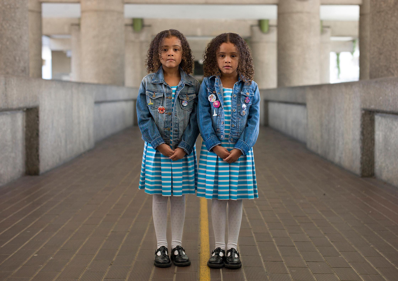 Orla and Clara.jpg
