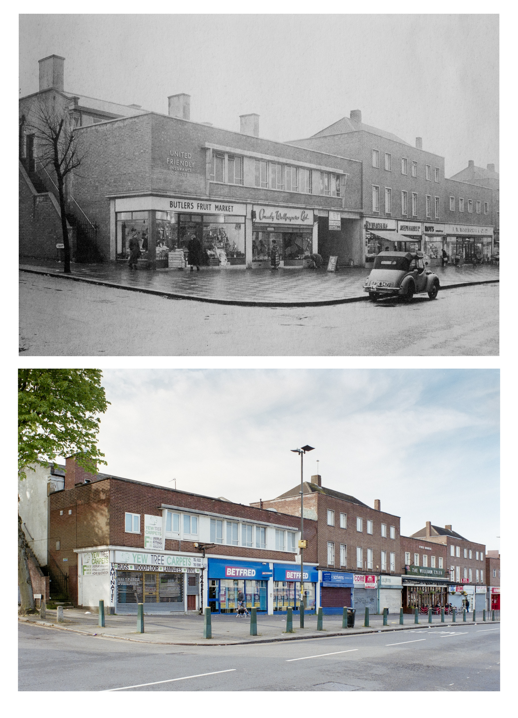 hob-then-now-1.jpg